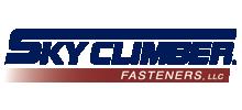 Sky Climber Fasteners, LLC.